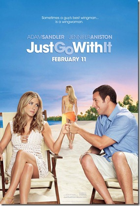 just-Go-with-it-2011-movie