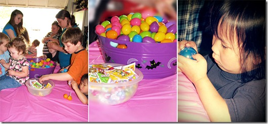 stuffing eggs_easter 2011