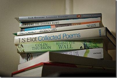 Books_4856