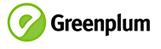 Greenplum.png