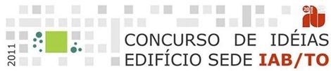 Logo-Concurso9