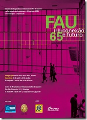 convite_FAU[1]