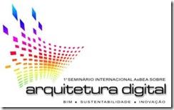 arquitetura _ digital