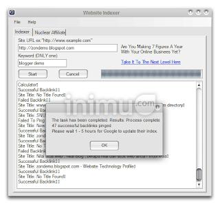 website-indexer-screenshot-02.png