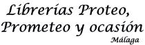 Proteo y Prometeo, Malaga