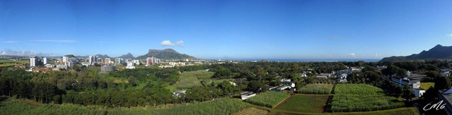 Panorama 3_2