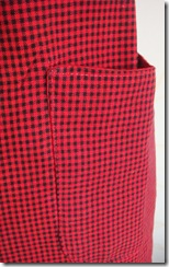 red jumper-2