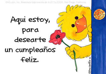 feliz cumpleanos quotes - photo #20