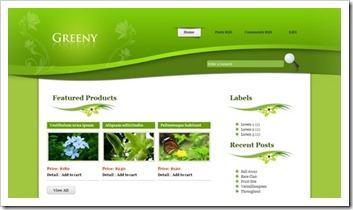 Greeny1