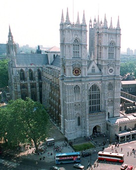 020811-Westminster-400