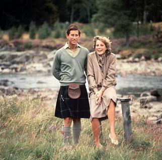 Princess Diana2