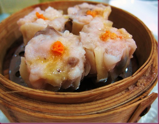 king bee siomai