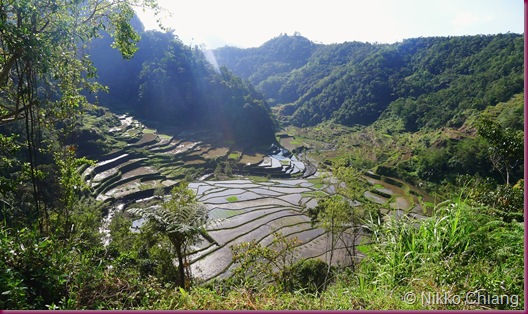 guihop rice terraces
