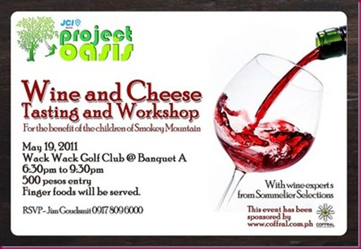 normal_Wine___Cheese_Workshop_Invite_copy