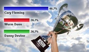trophywinner3