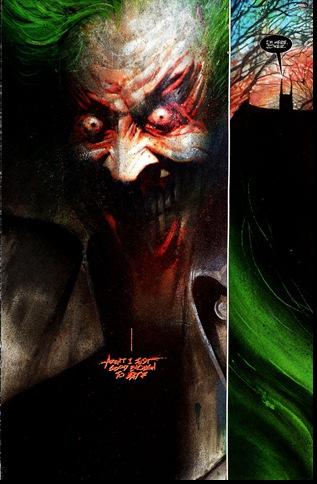 batman-arkham-asylum-pg018