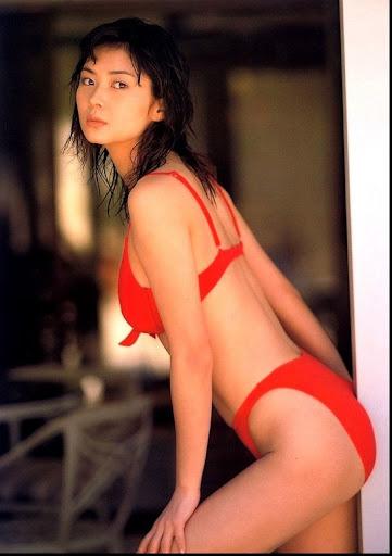 misaki_ito40