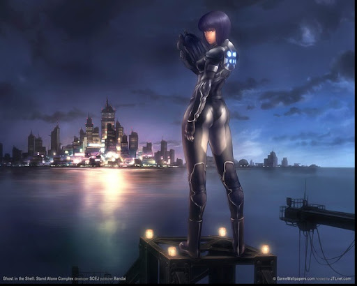 1206613138Ghost_in_the_Shell_Stand_Alone_Complex
