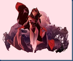scarlet-witch-02