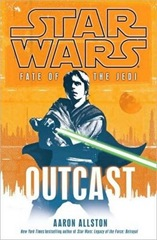 Star Wars - Outcast