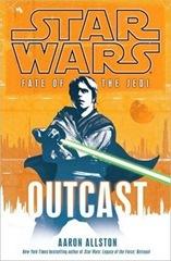 Star Wars - Outcast
