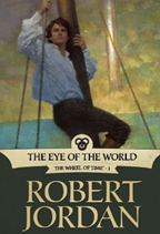 EyeOfTheWorldKindle