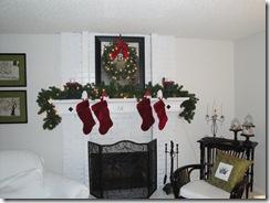 December 2009 043