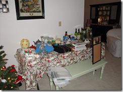 Christmas 2009 003