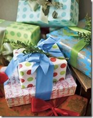 gift-wrap-ENTERT1206-de[1]