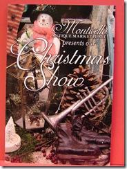 Christmas Postcard 003[1]