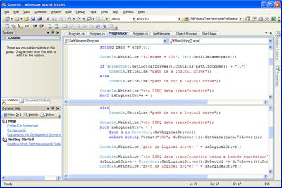 split_code_editor