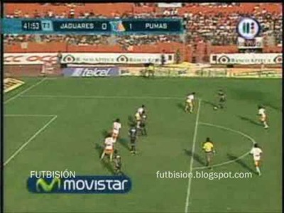 Torneo Apertura 2009 del fútbol mexicano