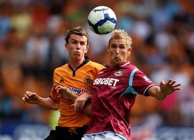 Wolverhampton Wanderers v West Ham United wVGIqIY4UM9l