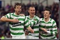 Celtic de Escocia