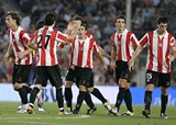 Athletic Club de Dilbao