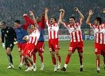 FC Kobenhavn