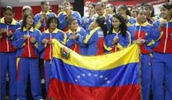 Trinidad y Tobago se enfrenta con Nigeria en el Mundial Femenino Sub 17
