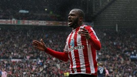 Sunderland enfrenta al Blackpool FC