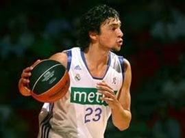Real Madrid enfrenta a Estudiantes, Basket ACB