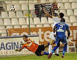 Granada vs Albacete Balompié