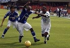 Millonarios vs Deportes Quindio
