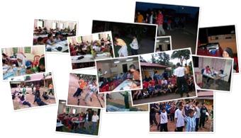 View Kem cemerlang UPSR 2010