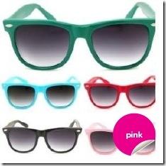 vintage-wayfarer-style_7d131880-pink-pink