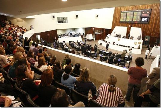assembleia-legislativa-do-parana3
