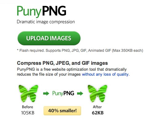 PunyPNG - PNG Compression and Image Optimization - Gracepoint After Five.jpg