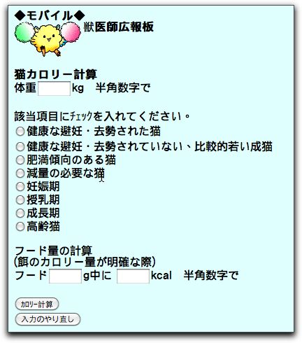 Screenlomo022.jpg