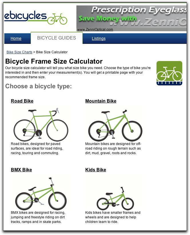bicy32.jpg