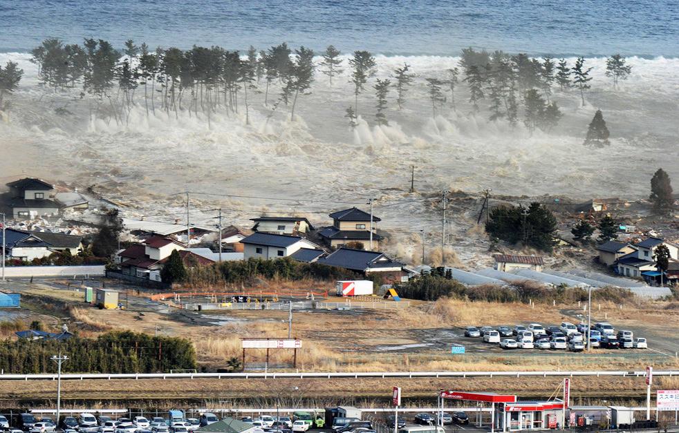 japan_quake_15.jpg