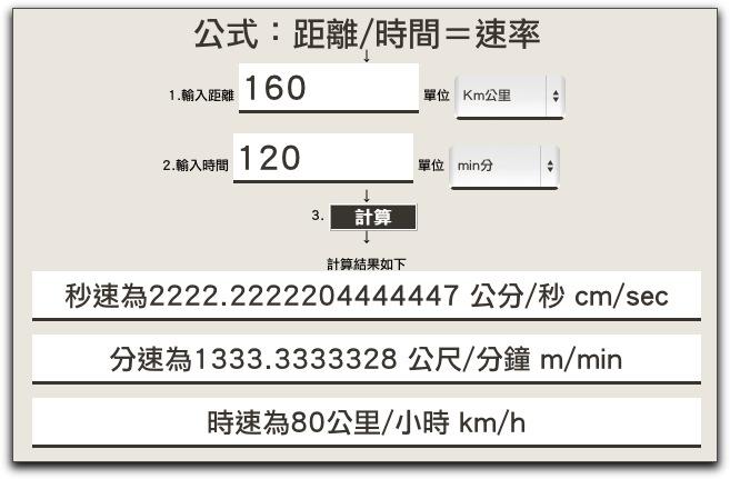 snap05010.jpg