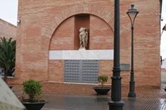 CV-Mérida2